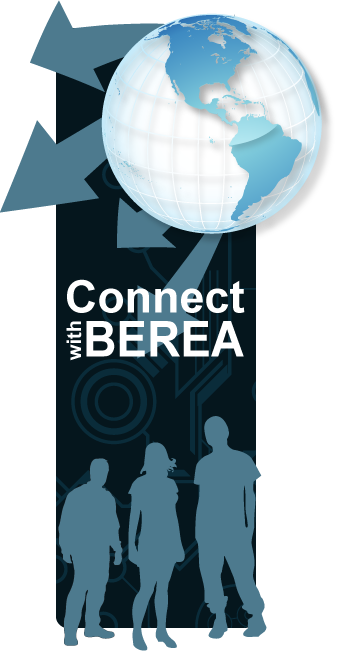 berea college admission Admissions berea college's commitment to serving students from southern appalachia and the commonwealth of kentucky is demonstrated by the fact that 71 percent of the.
